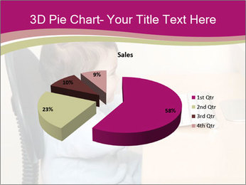 0000072428 PowerPoint Templates - Slide 35