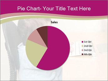 0000072428 PowerPoint Template - Slide 36