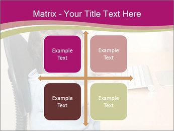 0000072428 PowerPoint Template - Slide 37