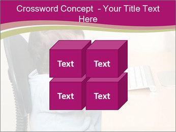0000072428 PowerPoint Template - Slide 39