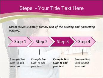 0000072428 PowerPoint Template - Slide 4