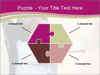 0000072428 PowerPoint Template - Slide 40