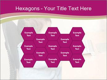 0000072428 PowerPoint Template - Slide 44