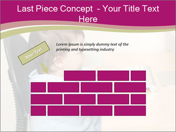 0000072428 PowerPoint Template - Slide 46