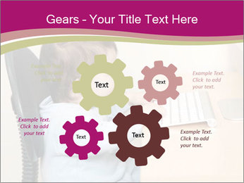 0000072428 PowerPoint Template - Slide 47