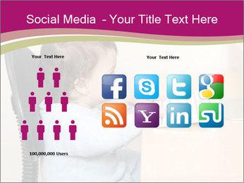 0000072428 PowerPoint Template - Slide 5
