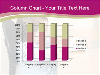0000072428 PowerPoint Template - Slide 50