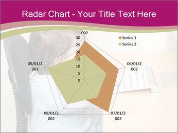 0000072428 PowerPoint Template - Slide 51