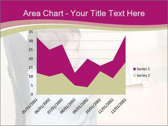 0000072428 PowerPoint Template - Slide 53