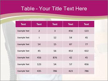 0000072428 PowerPoint Template - Slide 55