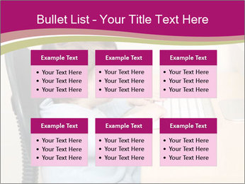0000072428 PowerPoint Template - Slide 56