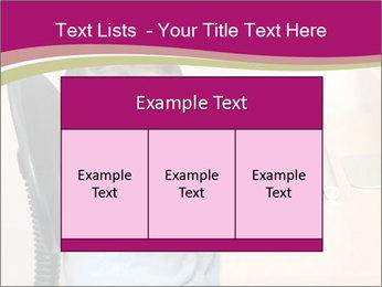 0000072428 PowerPoint Template - Slide 59