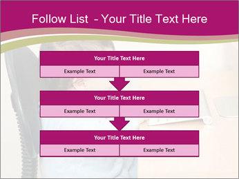 0000072428 PowerPoint Template - Slide 60