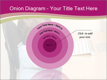 0000072428 PowerPoint Template - Slide 61