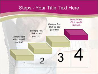 0000072428 PowerPoint Template - Slide 64