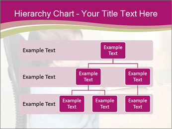 0000072428 PowerPoint Template - Slide 67
