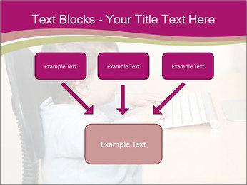 0000072428 PowerPoint Template - Slide 70