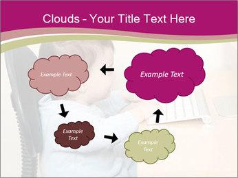 0000072428 PowerPoint Template - Slide 72