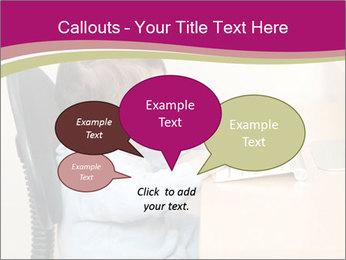 0000072428 PowerPoint Template - Slide 73