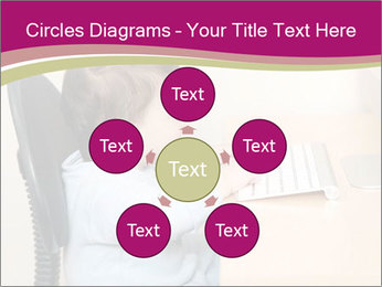 0000072428 PowerPoint Template - Slide 78