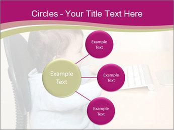 0000072428 PowerPoint Template - Slide 79