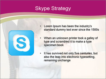 0000072428 PowerPoint Templates - Slide 8