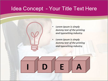 0000072428 PowerPoint Template - Slide 80