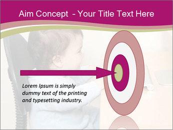0000072428 PowerPoint Template - Slide 83