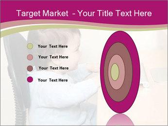 0000072428 PowerPoint Template - Slide 84
