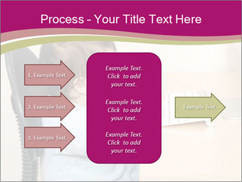 0000072428 PowerPoint Templates - Slide 85