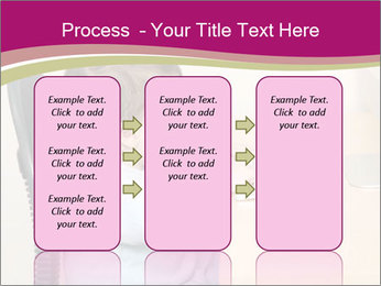 0000072428 PowerPoint Template - Slide 86