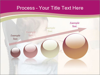 0000072428 PowerPoint Templates - Slide 87