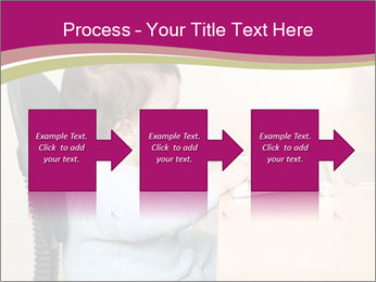 0000072428 PowerPoint Templates - Slide 88