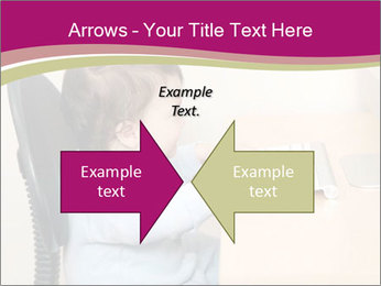 0000072428 PowerPoint Template - Slide 90