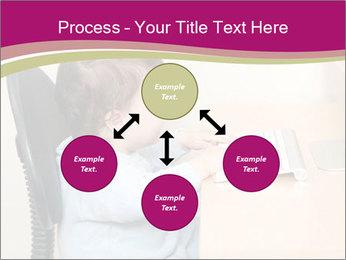 0000072428 PowerPoint Template - Slide 91