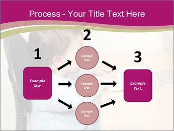 0000072428 PowerPoint Template - Slide 92