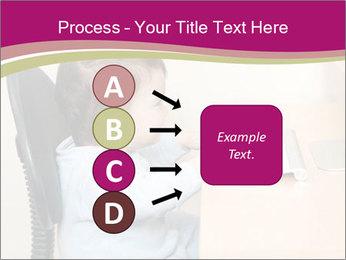 0000072428 PowerPoint Template - Slide 94