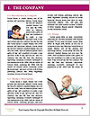 0000072428 Word Template - Page 3