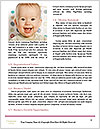 0000072428 Word Template - Page 4