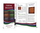0000072429 Brochure Templates