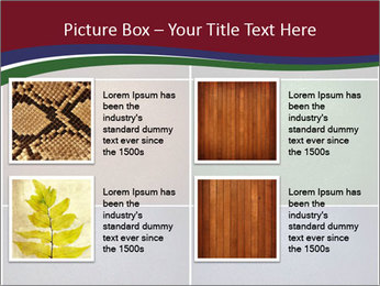 0000072429 PowerPoint Template - Slide 14