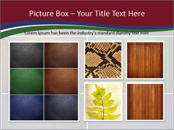 0000072429 PowerPoint Template - Slide 19