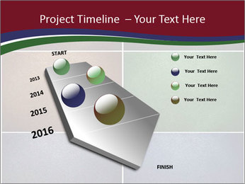 0000072429 PowerPoint Template - Slide 26