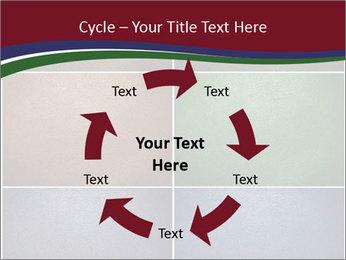 0000072429 PowerPoint Template - Slide 62