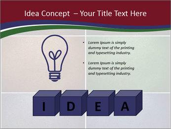 0000072429 PowerPoint Template - Slide 80