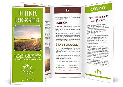 0000072430 Brochure Templates