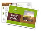 0000072430 Postcard Templates