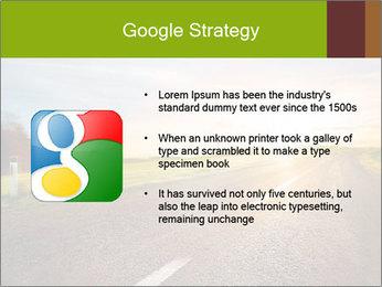 0000072430 PowerPoint Templates - Slide 10