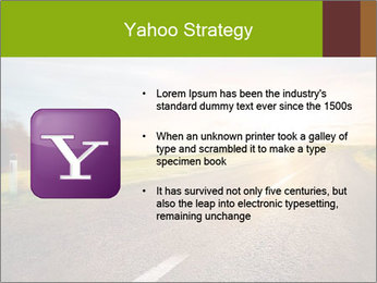 0000072430 PowerPoint Templates - Slide 11