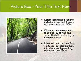 0000072430 PowerPoint Templates - Slide 13